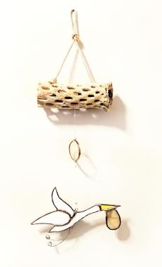 // stork mobile
