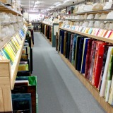 SE_StainedGlass_Shop