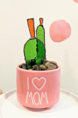 // I heart Mom