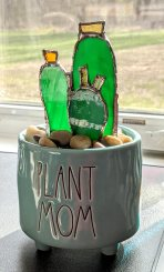 // plant mom 2